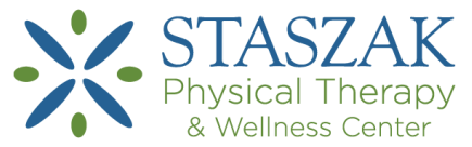 Staszak Physical Therapy